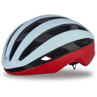 Specialized SPECIALIZED AIRNET HLMT CE LTBLU/RED M