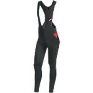 Specialized ELEMENT RBX COMP CYCLING BIBTIGHT BLK L