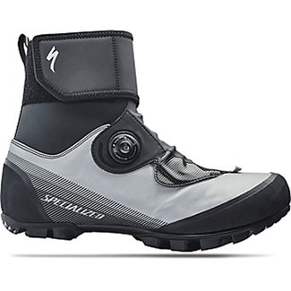 Specialized DEFROSTER TRAIL MTB SHOE REFL 44