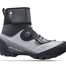 Specialized DEFROSTER TRAIL MTB SHOE REFL 42