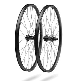 Specialized TRAVERSE 29 148 WHEELSET BLK / CHAR