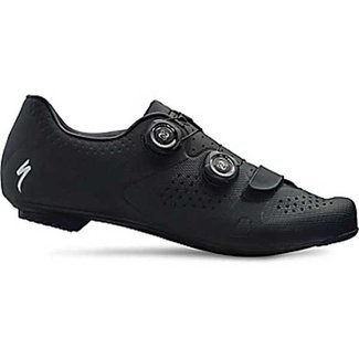 Specialized SPECIALIZED TORCH 3.0 RD SHOE BLK 44