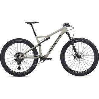 Specialized EPIC MEN EXPERT CARBON EVO 29 ESTSRS/TARBLK XL