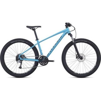 Specialized PITCH MEN COMP 27.5 INT NICEBLU/TARBLK XS