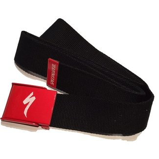 Specialized SPECIALIZED COTTON BELT BLK one size