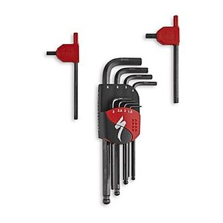 Specialized SPECIALIZED MECHANIC WRENCH SET