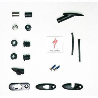 Specialized SPECIALIZED  MY14 ROAD ICR MECHANICAL AND ICR HYDRAULIC BRAKE KIT