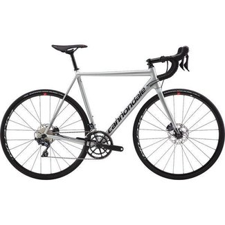 Cannondale Cannondale Caad 12 Ultegra Disc 56cm sage grey