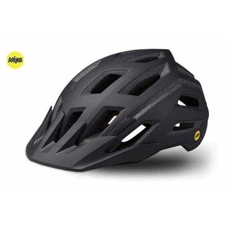 Specialized TACTIC 3 HLMT MIPS CE BLK M