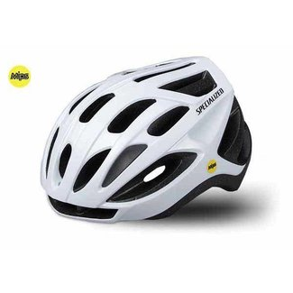 Specialized ALIGN HLMT MIPS CE WHT M / L
