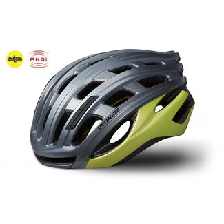 Specialized PROPERO 3 HLMT ANGI MIPS CE ION M