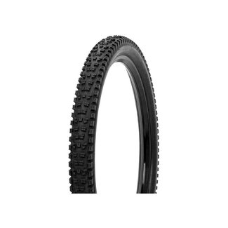 Specialized SPECIALIZED ELIMINATOR GRID 2BR TIRE 29X2.6