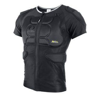 O`NEAL BP PROTECTOR SLEEVE BLACK XL