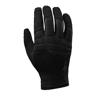 Specialized ENDURO GLOVE LF BLK M