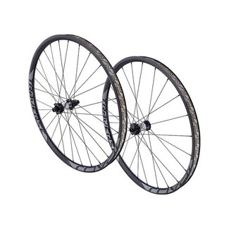 Specialized ROVAL TRAVERSE FATTIE 27.5 148 Laufradsatz / Wheelset