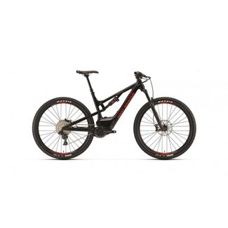 Rocky Mountain ROCKY MOUNTAIN INSTINCT POWERPLAY ALLOY 50 MEDIUM