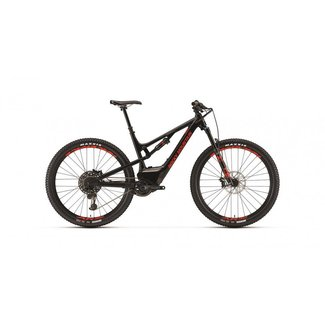 Rocky Mountain ROCKY MOUNTAIN IINSTINCT POWERPLAY ALLOY 70 LARGE