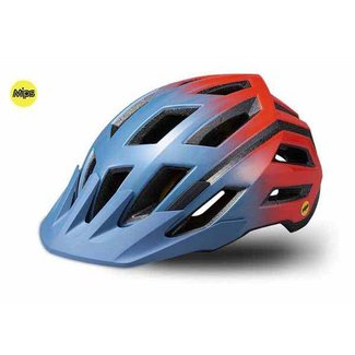 Specialized TACTIC 3 HLMT MIPS CE STORMGRY / RED L