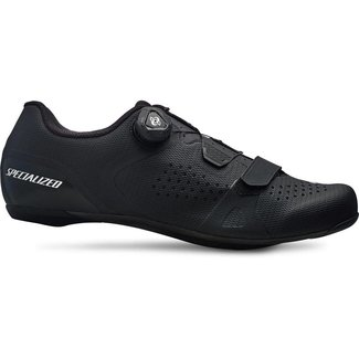 Specialized SPECIALIZED TORCH 2.0 RD SHOE BLK 46