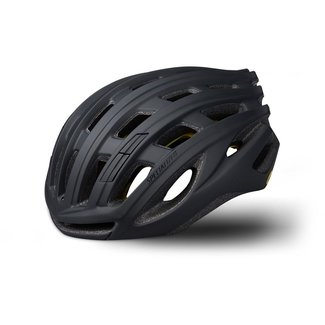 Specialized PROPERO 3 HLMT ANGI MIPS CE BLK M