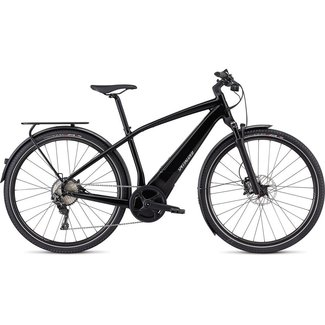 Specialized VADO 5.0 NB BLK/BLK/LQDSIL LARGE 600Wh