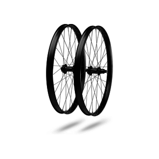 Specialized TRAVERSE 38 27.5 148 WHEELSET BLK / CHAR