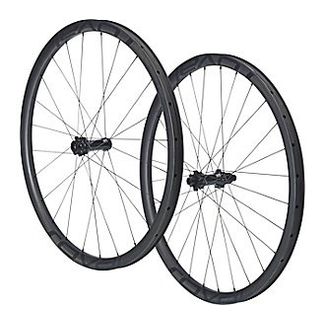 Specialized CONTROL SL 29 148 WHEELSET CARB / BLK