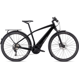 Specialized VADO 5.0 NB BLK/BLK/LQDSIL MEDIUM 600Wh
