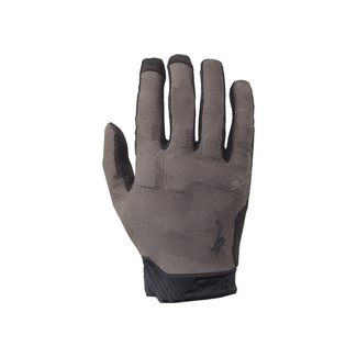 Specialized SPECIALIZED RIDGE GLOVE LF BLK CAMO MEDIUM