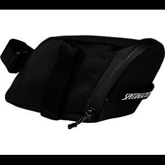 Specialized SPECIALIZED MINI WEDGIE SEAT BAG BLK