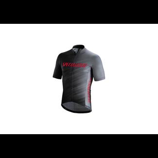 Specialized SPECIALIZED RBX Comp Logo Faze Shortsleeve Jersey XLarge