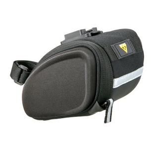 Topeak TOPEAK SideKick Wedge Pack Medium  (Satteltasche mit seitlicher Öffnung)