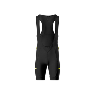 Specialized SPECIALIZED MOUNTAIN LINER BIB SHORTS WITH SWAT LARGE