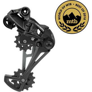 SRAM REAR DERAILLEUR GX EAGLE TYPE 3.0 / 1x12