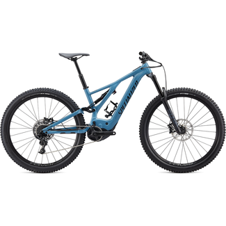 Specialized LEVO COMP 29 NB STRMGRY/BLK M