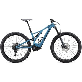 Specialized LEVO COMP 29 NB STRMGRY/BLK L