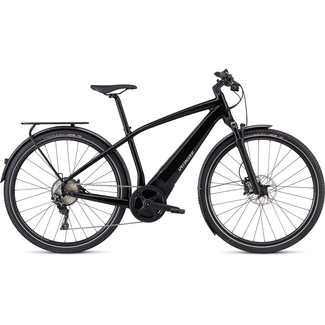 Specialized VADO 5.0 NB BLK/BLK/LQDSIL SMALL 600Wh