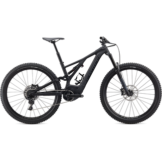Specialized LEVO COMP 29 NB BLK/BLK L