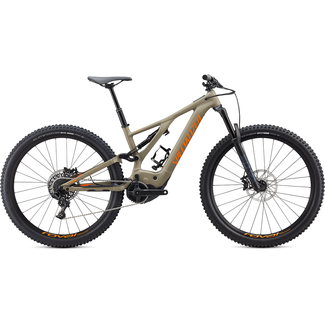 Specialized LEVO COMP 29 NB TPE/VDOORG XL
