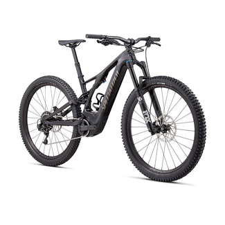 Specialized LEVO EXPERT CARBON 29 NB CARB/GUN XL