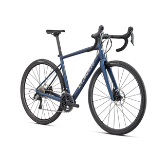 Specialized DIVERGE E5 ELITE NVY/WHTMTN 54