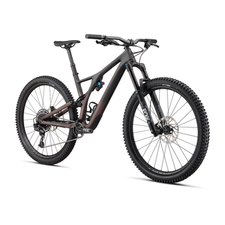 Specialized STUMPJUMPER COMP CARBON EVO 29 CARB/GUN S3