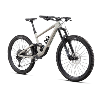 Specialized ENDURO ELITE CARBON 29 WHTMTN/CARB/SGEGRN S4