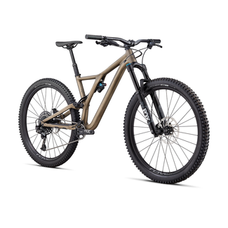 Specialized STUMPJUMPER COMP ALLOY EVO 29 TIPAB/BLK S2