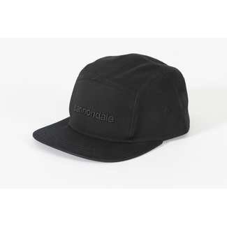 Cannondale CANNONDALE CAP black