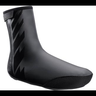 SHIMANO S3100X NPU+ Shoe Cover XL 47-49