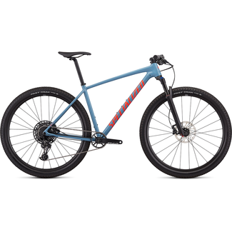 Specialized CHISEL MEN DSW EXPERT 29 STRMGRY/RKTRED M