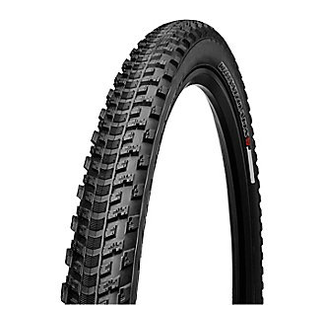 Specialized SPECIALIZED CROSSROADS ARMADILLO TIRE 700X38