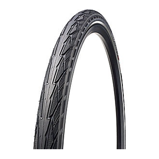 Specialized SPECIALIZED INFINITY ARM REFLECT TIRE 700X42C