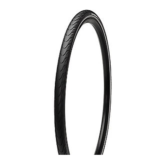 Specialized NIMBUS 2 ARMADILLO REFLECT TIRE 700X45C